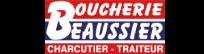 Boucherie- Traiteur